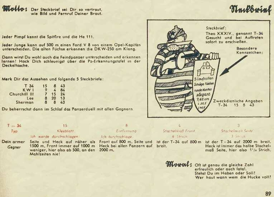 tigerfibel 2_aug_1943